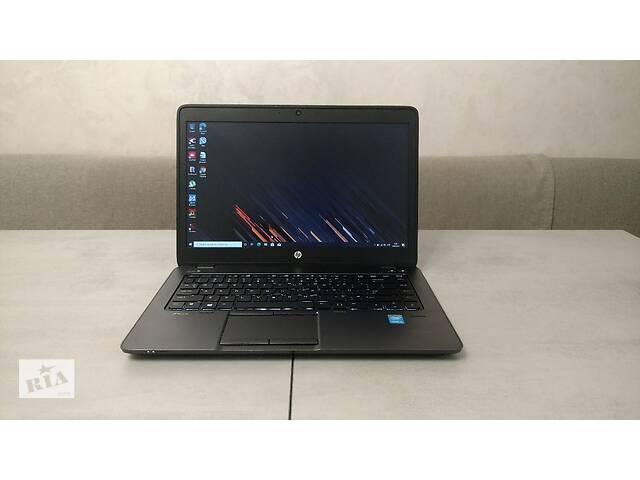 """продам HP ZBook 14 G2, 14"""" FHD, i5-5200U, AMD FirePro 1Gb, 8Gb, 256GB SSD. Гарантія. Перерахунок, готівка, PayPal   бу в Львове"""