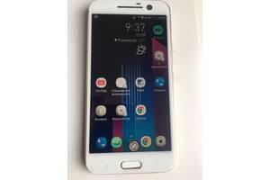HTC M10 4/32