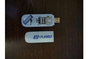 Huawei EC306-2 CDMA 3G USB модем Rev.В