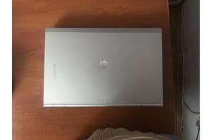 """Ігровий Ноутбук HP EliteBook 8570p 15.6"""" HD+ Intel i5-3210M 2.80GHz,8GB,128 SSD New,Radeon,США"""