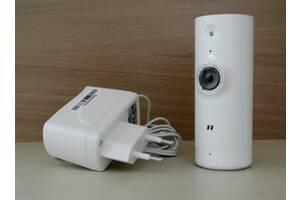Ip камера видеонаблюдения DCS 8000 LH