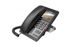 IP телефон D-Link DPH-200SE