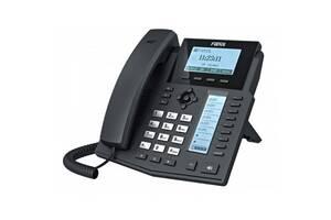 IP телефон Fanvil X5U