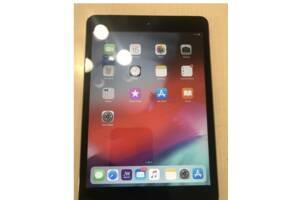 iPad mini 2 64gb LTE wi-fi