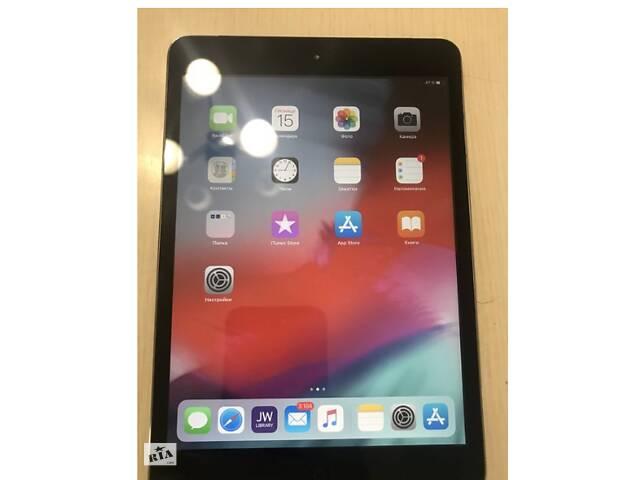 бу iPad mini 2 64gb LTE wi-fi в Одессе