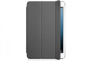 iPad mini Smart Cover Dark Gray (MD963)