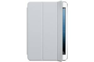 iPad mini Smart Cover Light Gray (MD967)