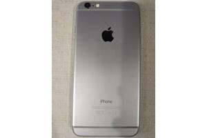 Iphone 6 Plus 16GB Space Gray | Айфон 6 plus 16 гб Space Gray