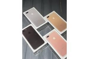 iPhone 7+Plus 32gb
