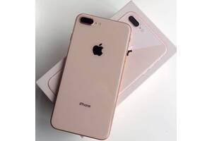 iPhone 8 Plus 64/256 GB