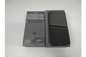 IPhone 8 plus 64GB на запчасти