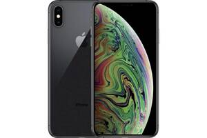 iPhone XS Max 64gb New! Оригинал