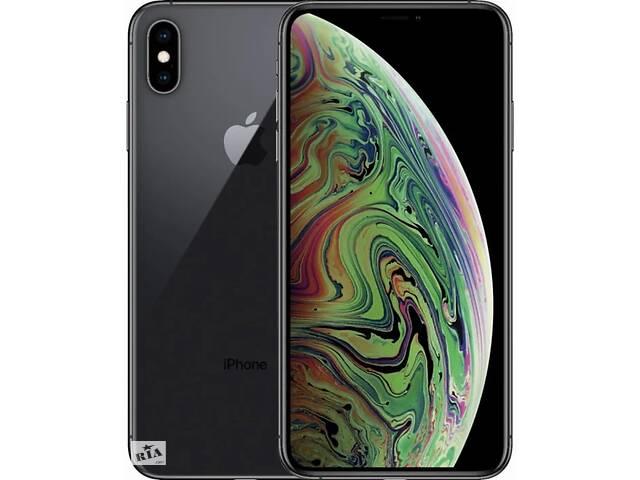 бу iPhone XS Max 64gb New! Оригинал в Днепре (Днепропетровск)