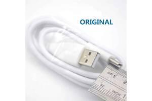 Кабель micro USB для Blackview A60