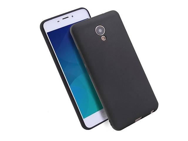 Качественный противоударный чехол (бампер) на телефон Meizu M5S - объявление о продаже  в Виннице