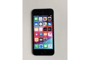 Как новый Телефон Iphone 5S 16 Гб айфон