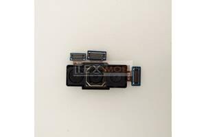 Камера основная (Задняя) Samsung Galaxy A50 A505 (Оригинал)