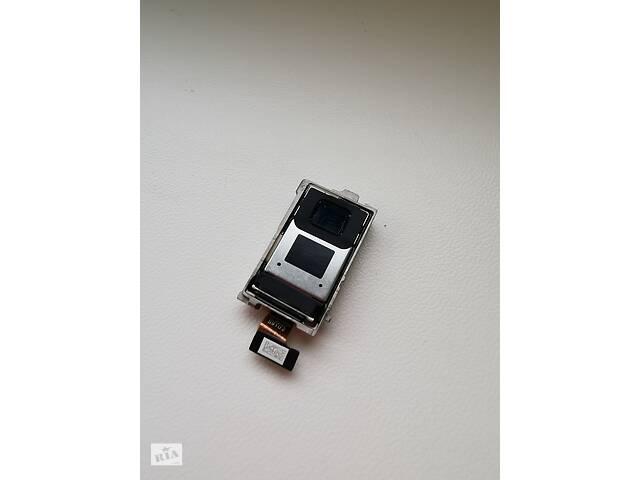 Камера сборка 12 мП, 20 мП для Huawei  P30 Pro (VOG-L29) orig- объявление о продаже  в Киеве