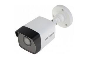 Камера видеонаблюдения HikVision DS-2CD1023G0-IU (2.8)