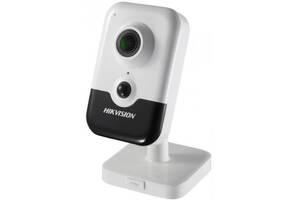 Камера видеонаблюдения HikVision DS-2CD2443G0-I (2.8)