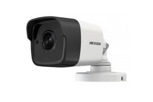 Камера видеонаблюдения HikVision DS-2CE16D8T-ITE (2.8)