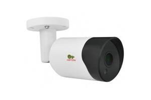 Камера видеонаблюдения Partizan IPO-5SP Starlight v1.0 Cloud (82820)