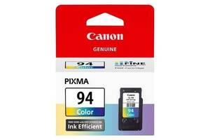 Картридж Canon CL-94 Color (6168876)