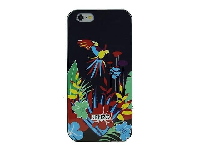 бу Kenzo TPU Case for iPhone 6S/6 (4.7) в Харькове