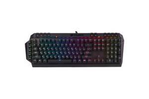 Клавиатура Cougar 700K EVO Black (700K EVO)