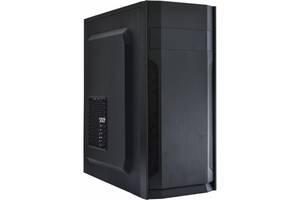 Компьютер Aiver F1 (Intel Pentium Gold G5400, 4 ГБ ОЗУ, 320 GB HDD)