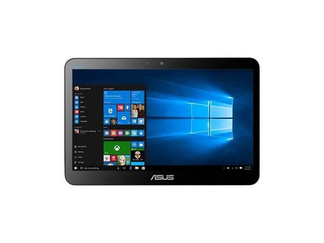 продам Компьютер ASUS V161GART-BD005D (90PT0201-M05950) бу в Харькове