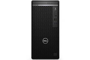 Комп'ютер Dell OptiPlex 5080 MT / i7-10700 (N011O5080MT-1)