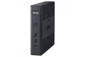 Компьютер Dell Wyse 5020 (210-AEPR-08)