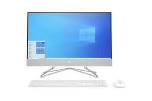 Компьютер HP 24-dp0008ur AiO / i5-10400T (108K3EA)