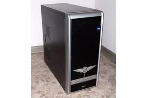 Компьютер Xeon E3-1220 (Core i5) 8Gb DDR3 750Gb HDD GeForce GT610
