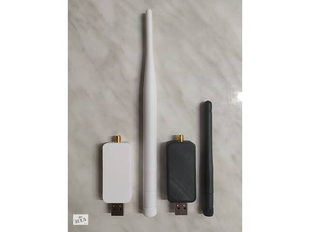 Координатор Zigbee V3 CC2538 + CC2592, USB Stick, Антенна 6 dBi- объявление о продаже  в Одессе