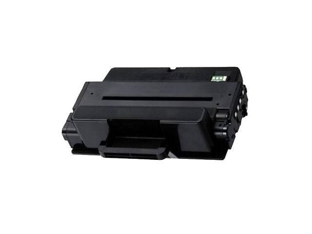 продам Корпус картриджа Samsung MLT-D205L/E (MLT-D205L-OCase) бу  в Украине