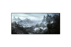 Коврик для мыши Gaya Entertainment Skyrim Valley GE3438