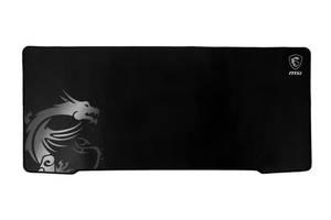 Коврик для мыши MSI AGILITY GD70 J02-VXXXXX1-EB9