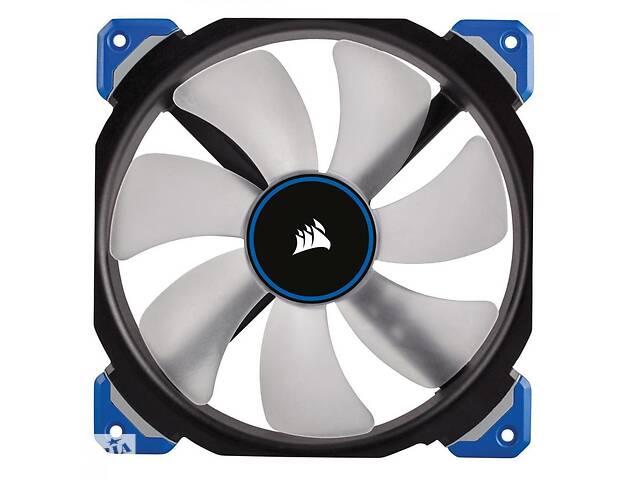 купить бу Кулер для корпуса CORSAIR ML140 Pro LED (CO-9050048-WW) в Киеве