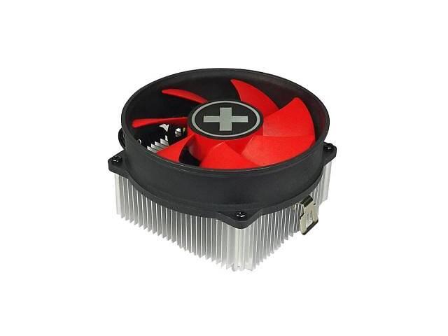 купить бу Кулер для процессора Xilence A250PWMAMD (XC035) в Харькове