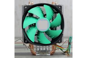 Кулер охолодження процесора Aardwolf GH400