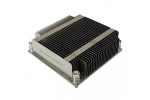 Кулер процессорный Supermicro SNK-P0047P