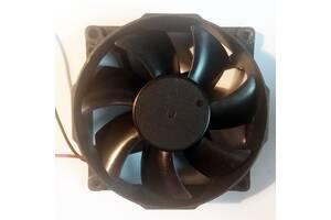Кулери (вентилятори) для ПК