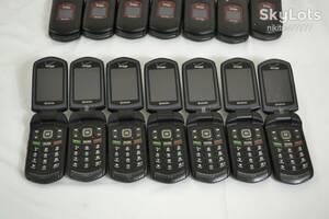 Kyocera DuraXV E4520 из США .GSM/CDMA связь !Защита !Не боится воды и пыли,ударов и падений !Военная защита !!!