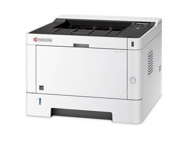 Лазерный принтер Kyocera P2040DN (1102RX3NL0)- объявление о продаже  в Харькове