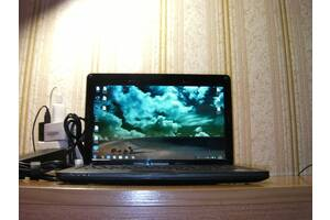 "Lenovo IdeaPad S205 11.6"" HD LED AMD E-450 2x1.66ГГц 2ГБ/250ГБ HDMI Веб-Камера Новое 90-Вт З/У Рабочая Батарея из США #1"