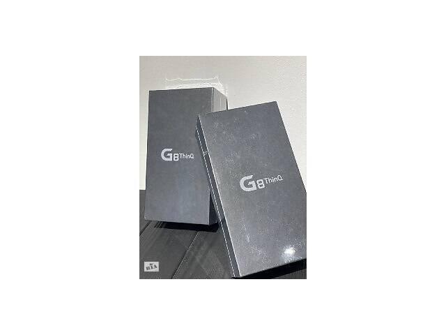 продам LG G8 бу в Дрогобыче