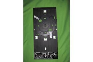 Лоток для печати компакт-дисков к принтеру Эпсон