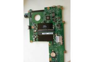 Материнська плата для ноутбука робоча. HP Pavilion dm1-4300sr